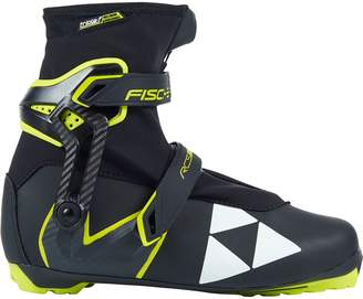 Fischer RCS Skate Boot - Men's