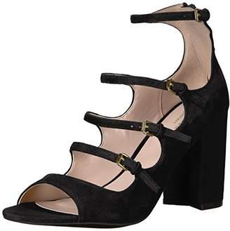 Cole Haan Women's Cielo High Sandal Dress