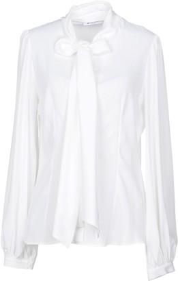 Dondup Shirts - Item 38741531RI