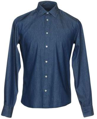 Altea Denim shirt