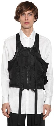 Alyx Techno Tactical Vest