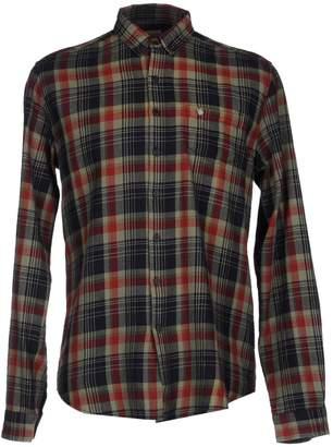 40weft Shirts - Item 38551676LR