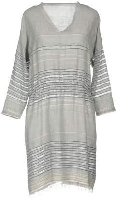Lemlem Short dress