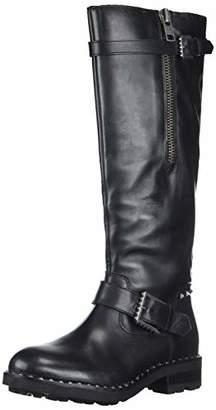 Ash Women's AS-Wasabi Fashion Boot