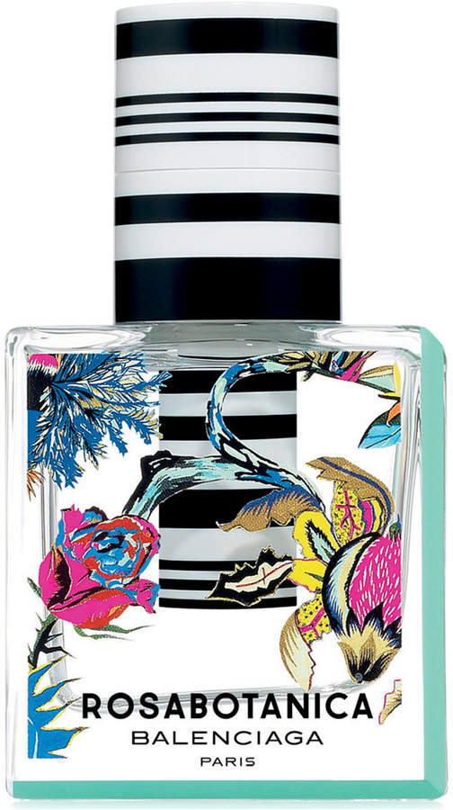 Balenciaga Balenciaga Rosabotanica Eau de Parfum, 1.7 oz