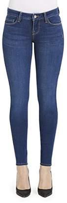 Genetic Los Angeles Women's Crawford Jeans