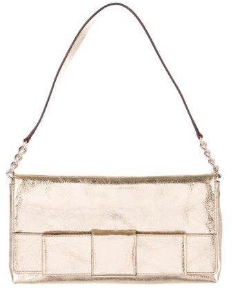 Kate SpadeKate Spade New York Ruby Street Bow Monette Bag