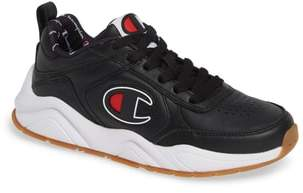 Champion 93 Eighteen Sneaker