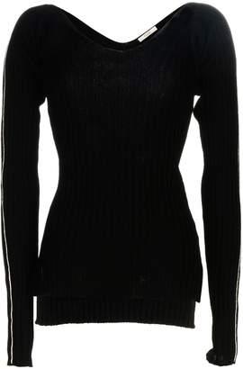Celine Sweaters