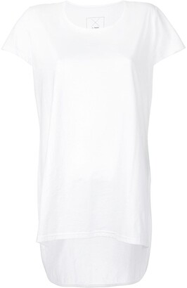 Taylor Groundwork T-shirt