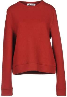Barena Sweaters - Item 12051448IF