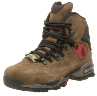 Nautilus Men's 1548 Waterproof Steel Toe Hiker Boot
