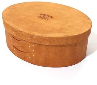 contra bo nepre corfu oval box LLサイズ