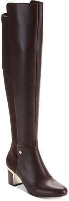 DKNY Women Cora Boots