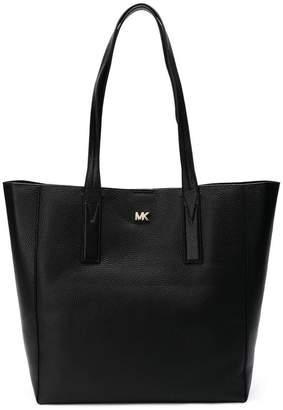MICHAEL Michael Kors leather tote bag