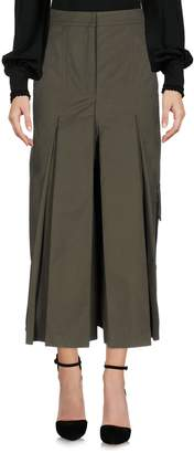 Each X Other Casual pants - Item 36999351
