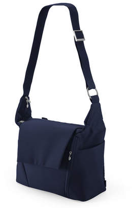 Stokke Changing Bag, Dark Blue