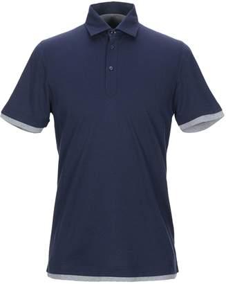 Brunello Cucinelli Polo shirts - Item 12359927SJ