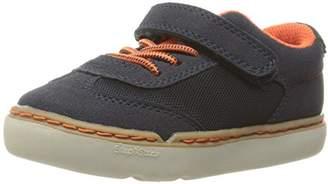 Step & Stride Derby Sneaker (Infant/Toddler/Little Kid)