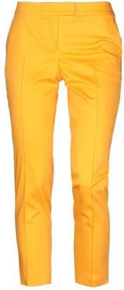 Akris Punto Casual trouser