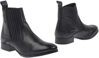 Braccialini Ankle boots - Item 11449306LC