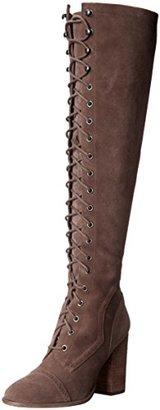 Carlos by Carlos Santana Women's Radley Riding Boot $84.99 thestylecure.com