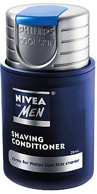 Philips HS800 Nivea Shaving Balm