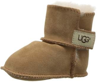 UGG Erin Boots Toddlers, Small (2-3)