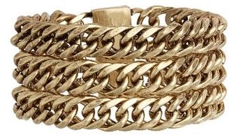 Women's Jenny Bird Always Hustlin' Bracelet $125 thestylecure.com