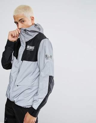 Billionaire Boys Club Reflective Jacket