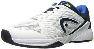 Head Revolt Pro 2.0 Men's Tennis Shoes