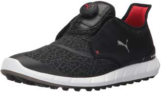 Puma Men's Ignite Disc Extreme Golf Shoe