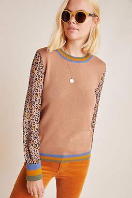 Bl-nk Celina Knit Pullover
