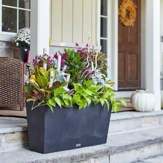 Veradek Midori Plastic Planter Box