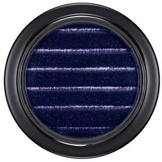MAC Spellbinder Eyeshadow $22 thestylecure.com