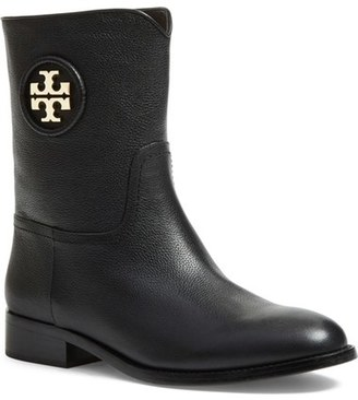 Tory Burch 'Hallie' Boot (Women) (Nordstrom Exclusive) $425 thestylecure.com