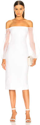 Cushnie et Ochs Raja Dress
