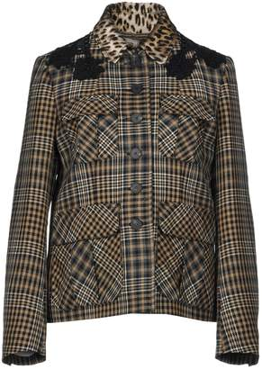Antonio Marras Jackets