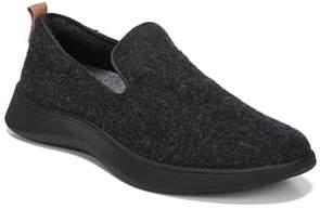 Dr. Scholl's Freestep & Go Slip-On Sneaker
