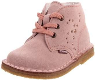 Primigi Ground 2 Boot (Toddler/Little Kid/Big Kid)
