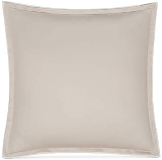 Hotel Collection Contrast Flange European Sham, Created for Macy's Bedding