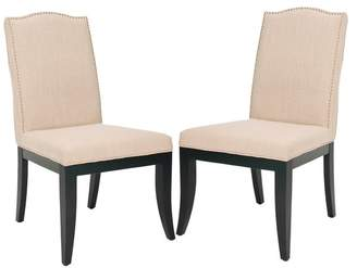 Safavieh Wayne Side Chair