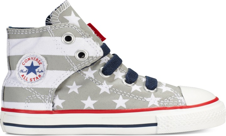 Converse Chuck Taylor Easy Slip (4-12 yr)