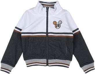 MonnaLisa NY & LON Sweatshirts - Item 12199867JK