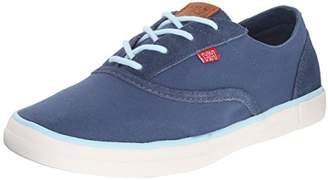Helly Hansen Women's Karlshavn Fashion Sneaker