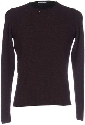 MANIPUR CASHMERE Sweaters - Item 39739571AF