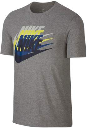 Nike Men's Retro Logo Tee