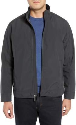 Tommy Bahama Ace Flier Zip Jacket