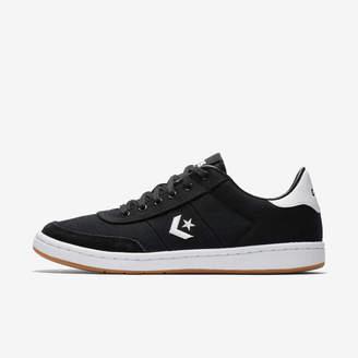 Nike Converse Barcelona Pro Canvas/Suede Low TopUnisex Shoe