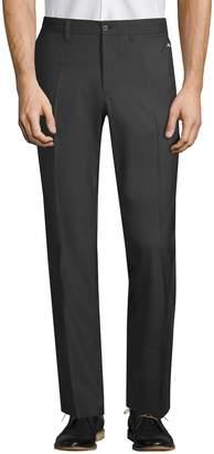 J. Lindeberg Golf Men's M Elof Slim Light Golf Pants